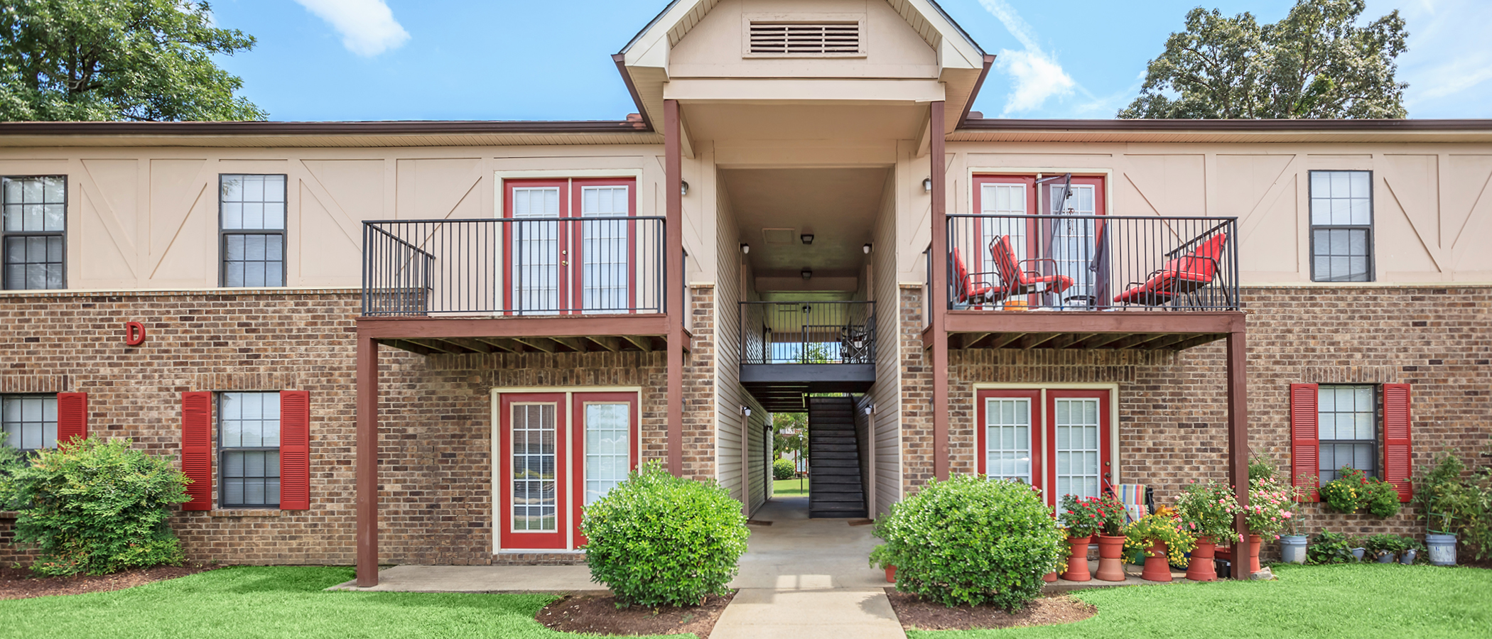 one bedroom apartments in murfreesboro tn garden